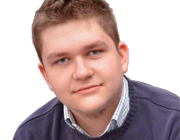 Александар Давчев